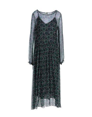 Длинное платье от BELLA JONES