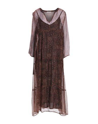 Платье длиной 3/4 от BELLA JONES