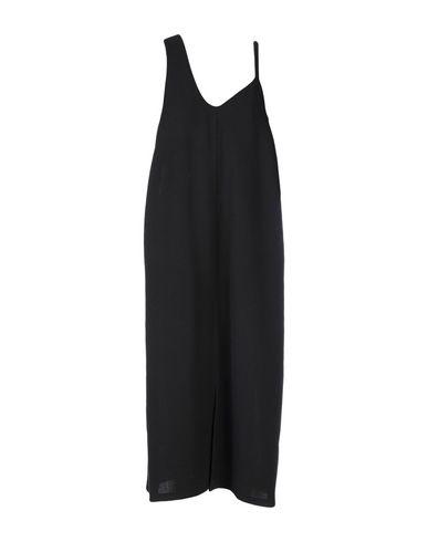 Платье длиной 3/4 от ALESSANDRAMICOLUCCI