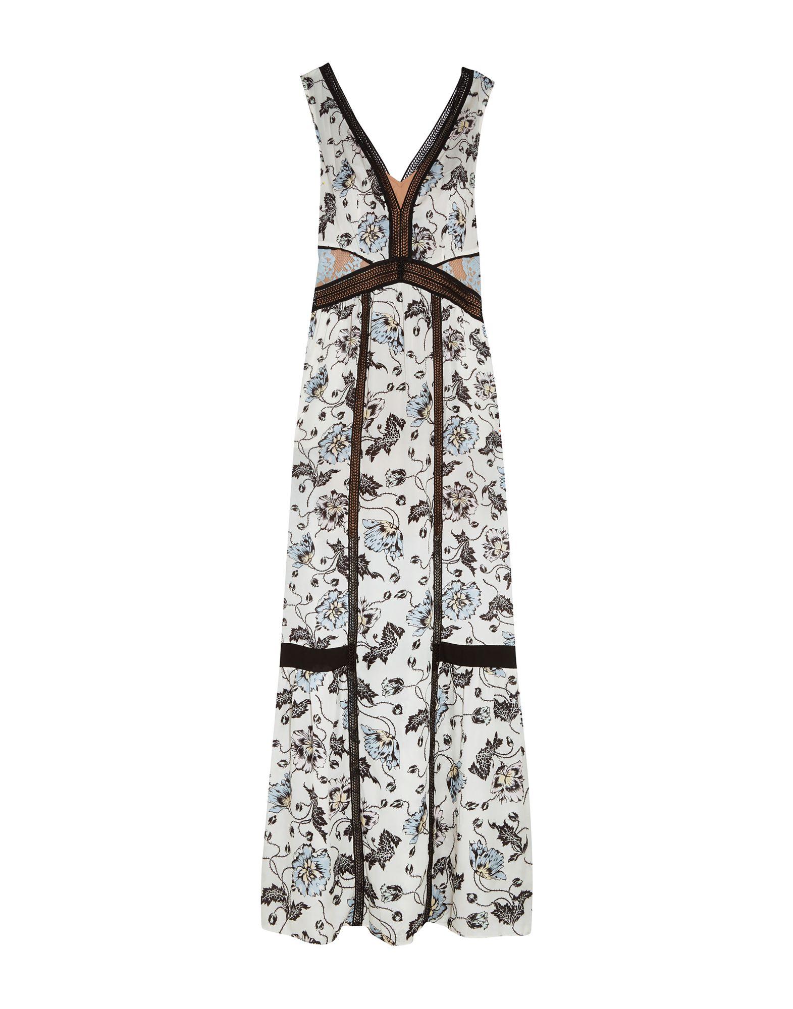 Платье SELF-PORTRAIT