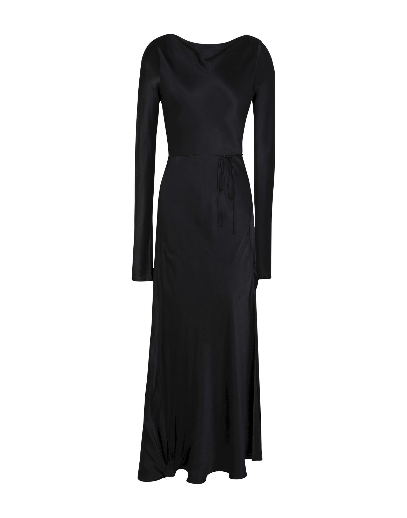 BEC & BRIDGE Длинное платье