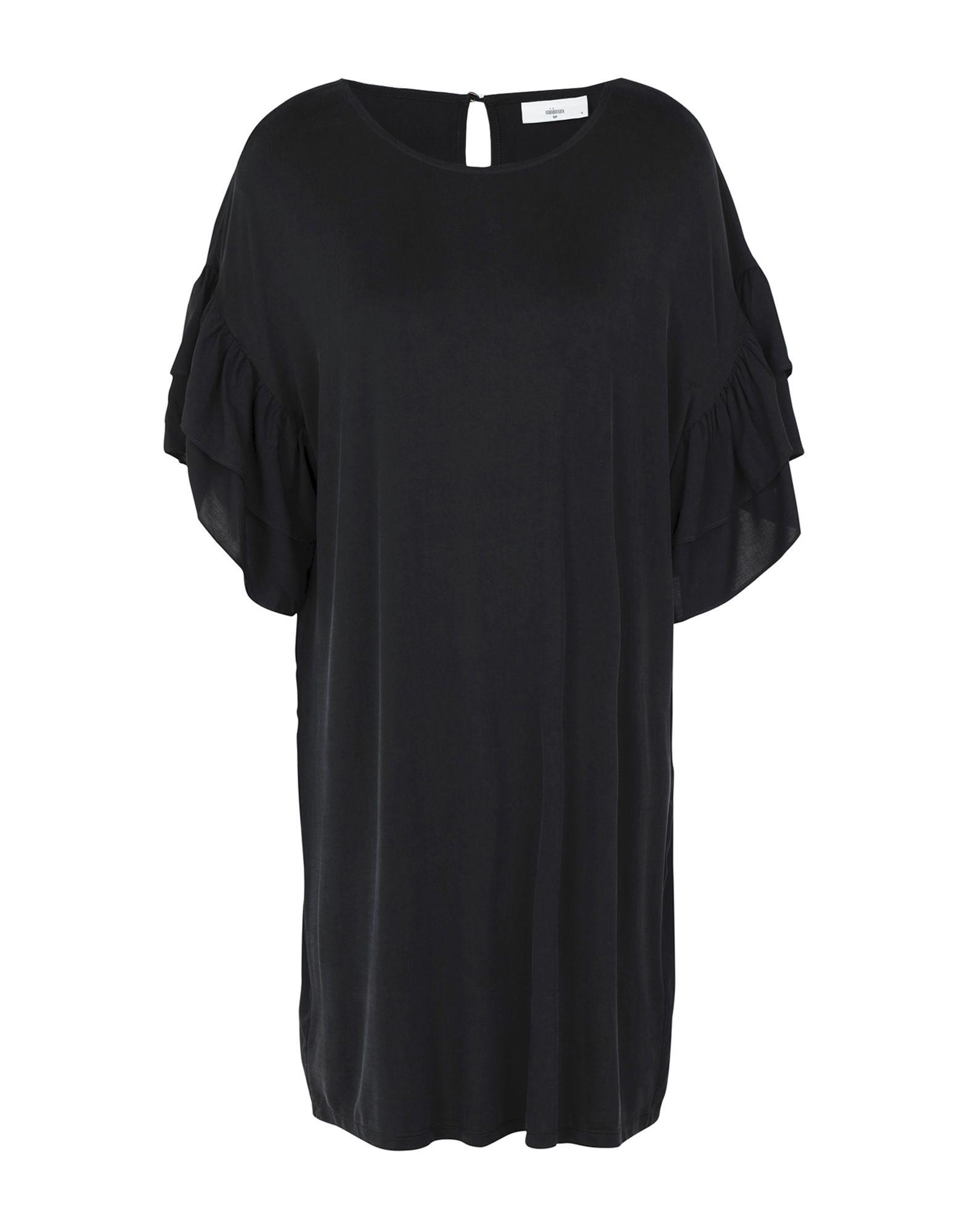 MINIMUM Короткое платье