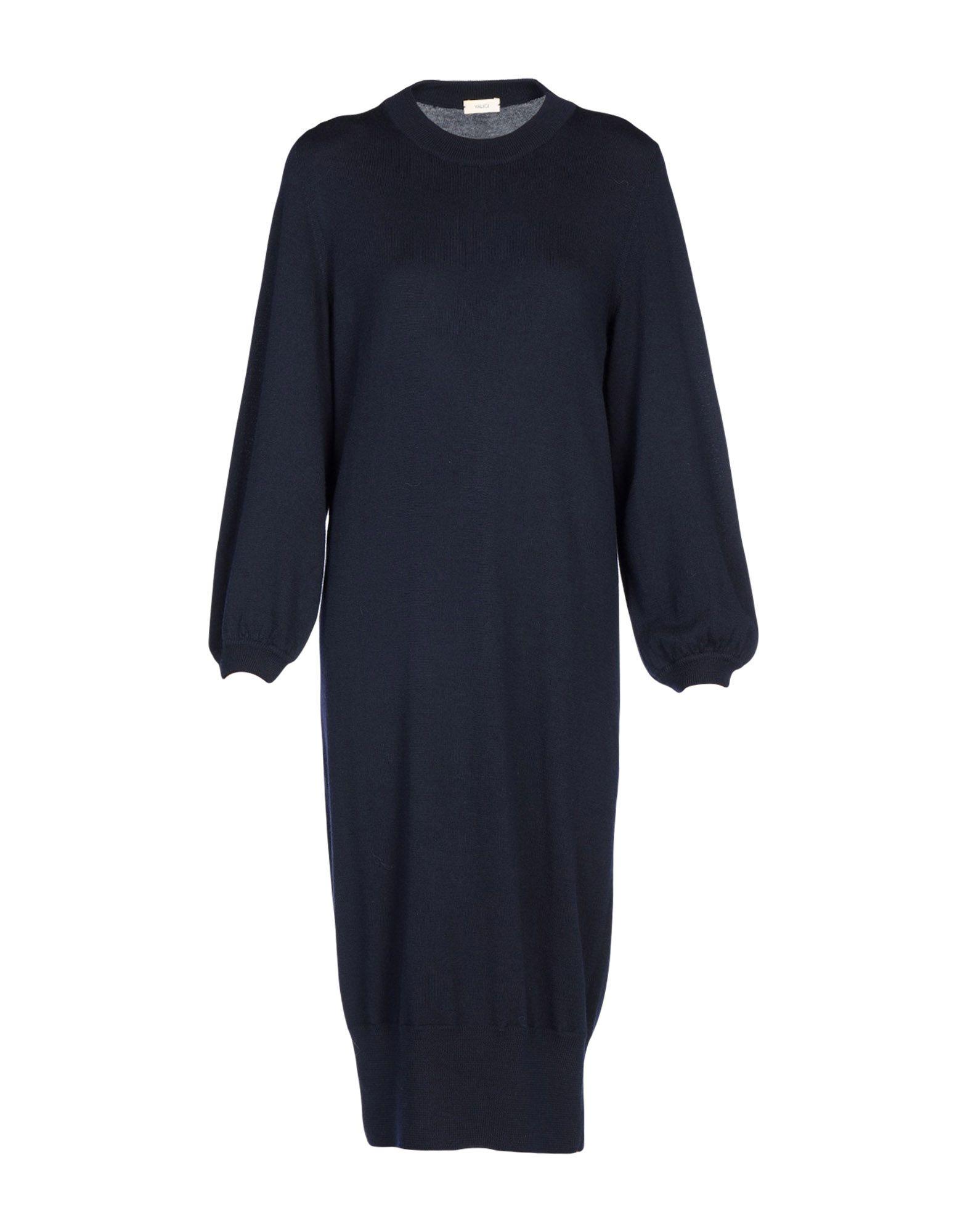 Платье VALIGI