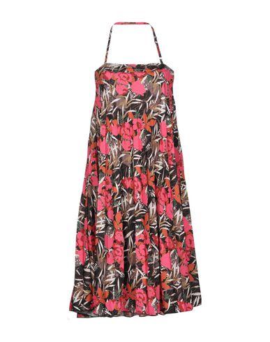 Платье до колена от AMELIE RÊVEUR