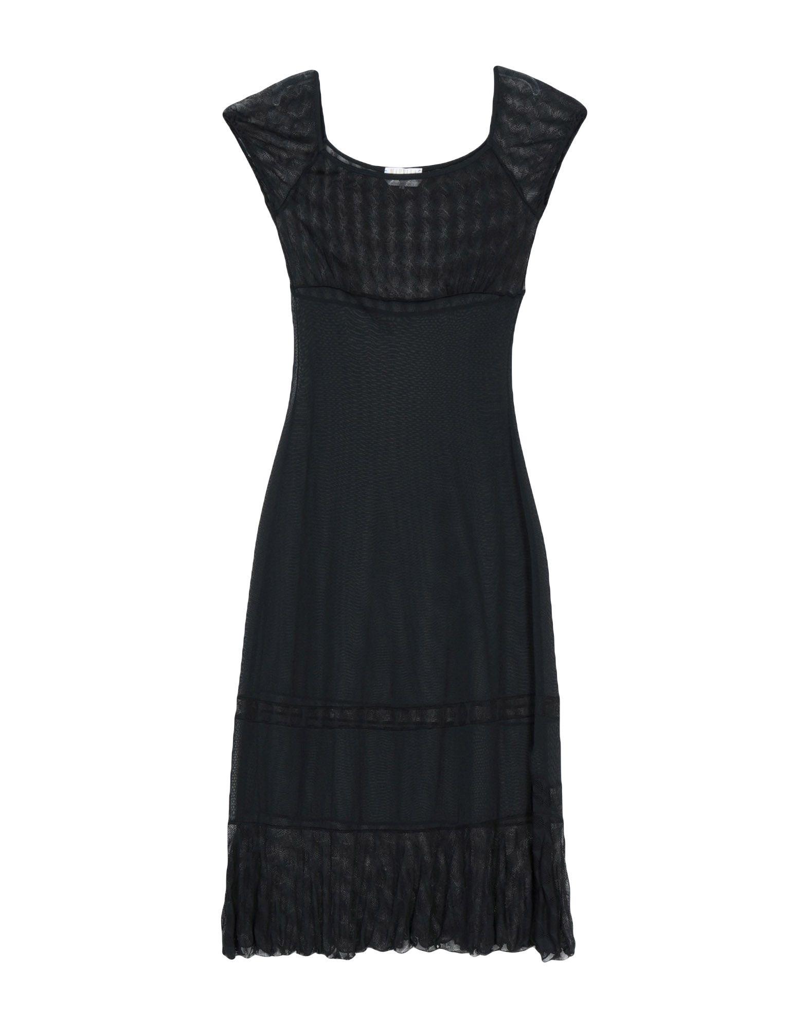 MARELLA Платье длиной 3/4