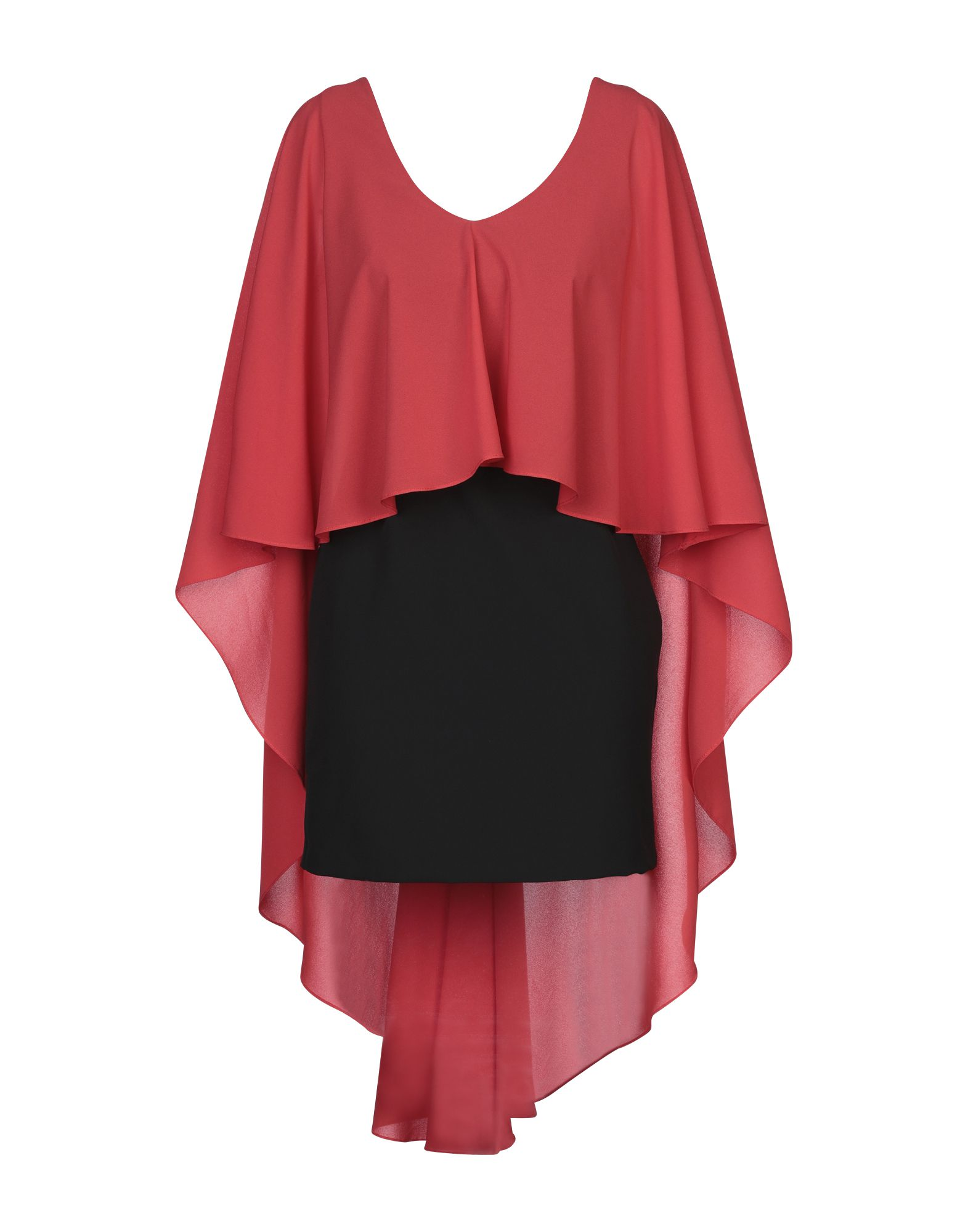 HEFTY Короткое платье