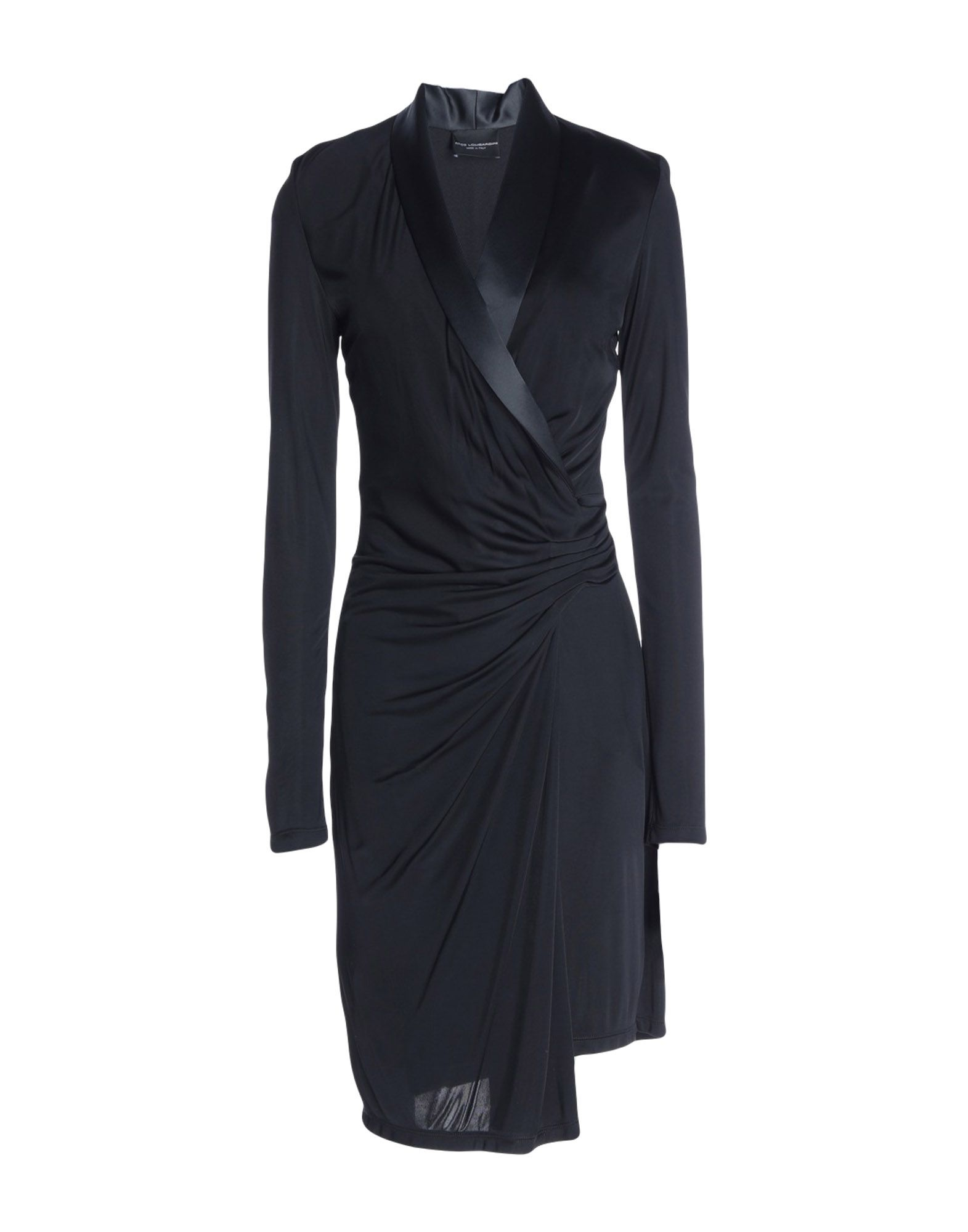ATOS LOMBARDINI Платье до колена atos lombardini платье до колена