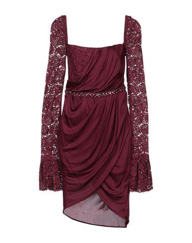 PINKO DRESSES Knee-length dresses Women