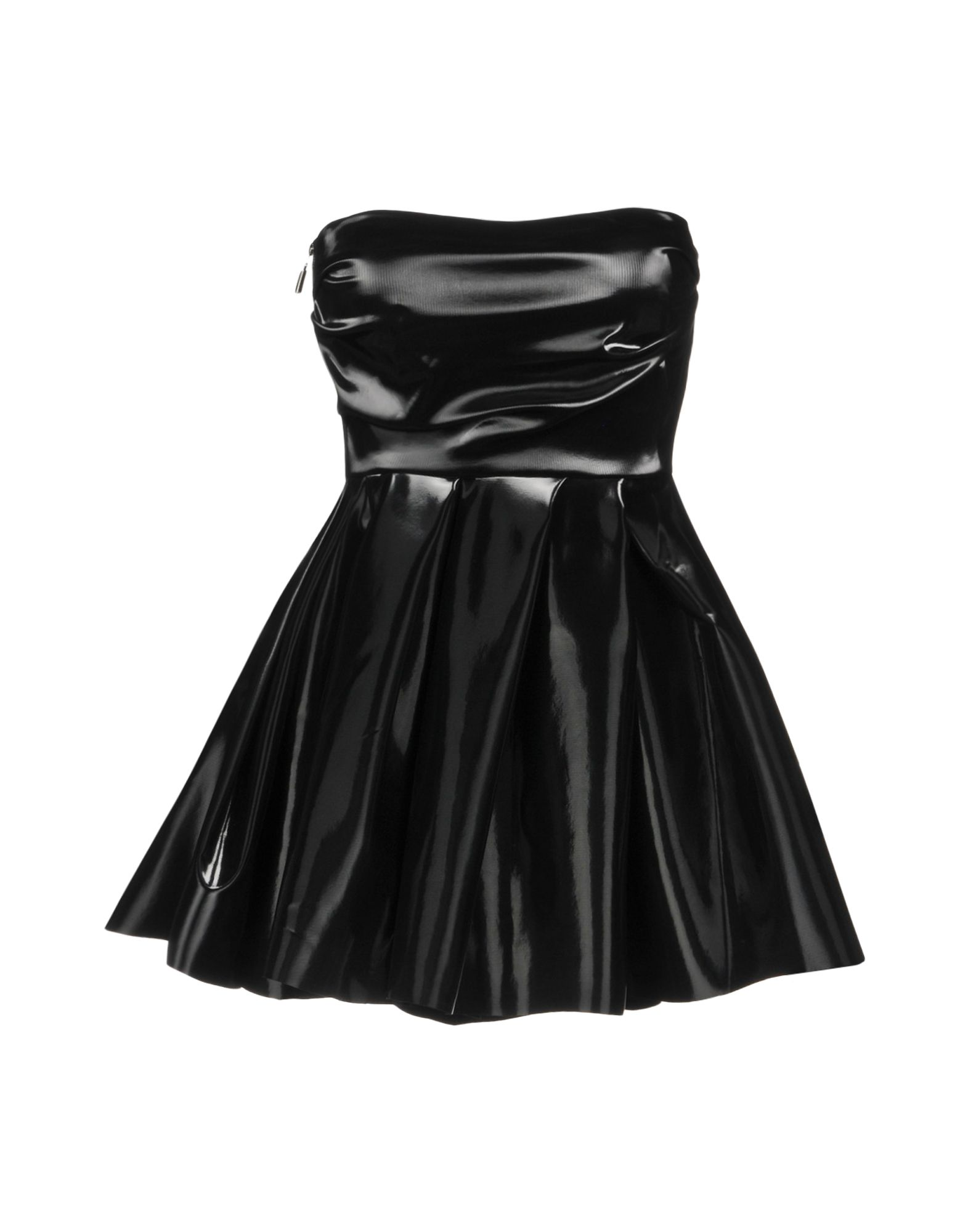 MATICEVSKY Короткое платье