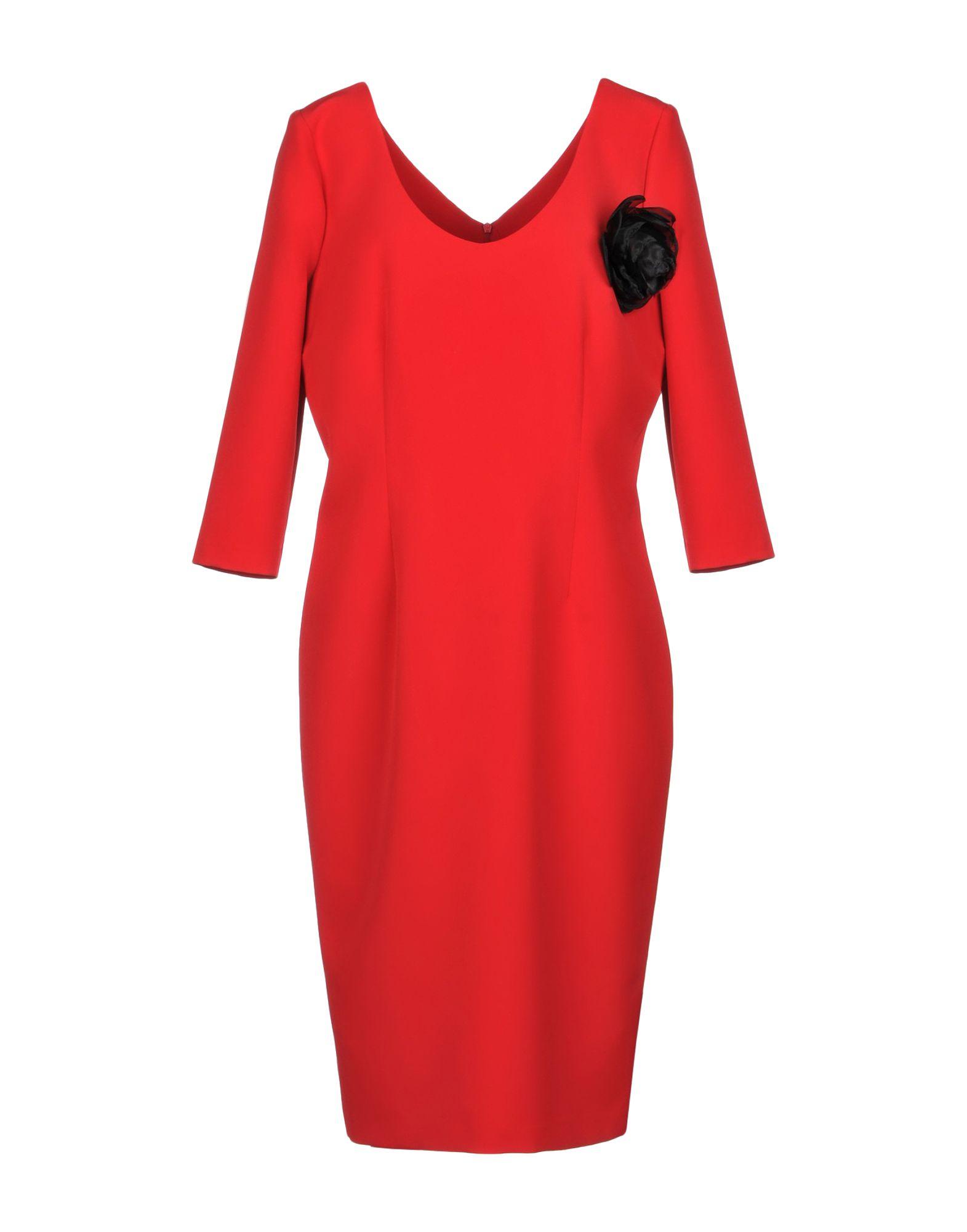CAMILLA MILANO   CAMILLA Milano Short dresses 34880143   Goxip