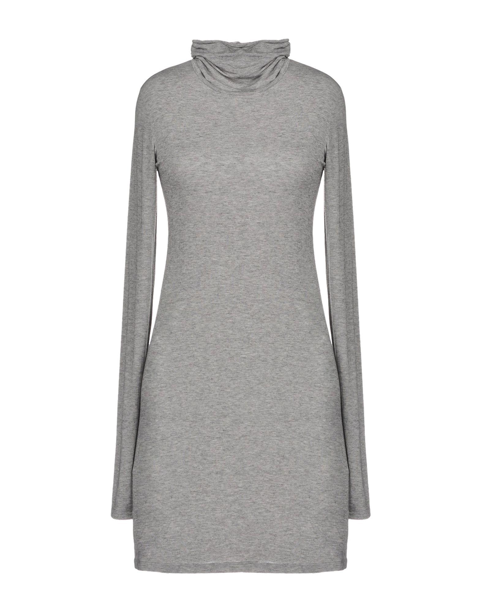 NIOI Короткое платье цена 2017