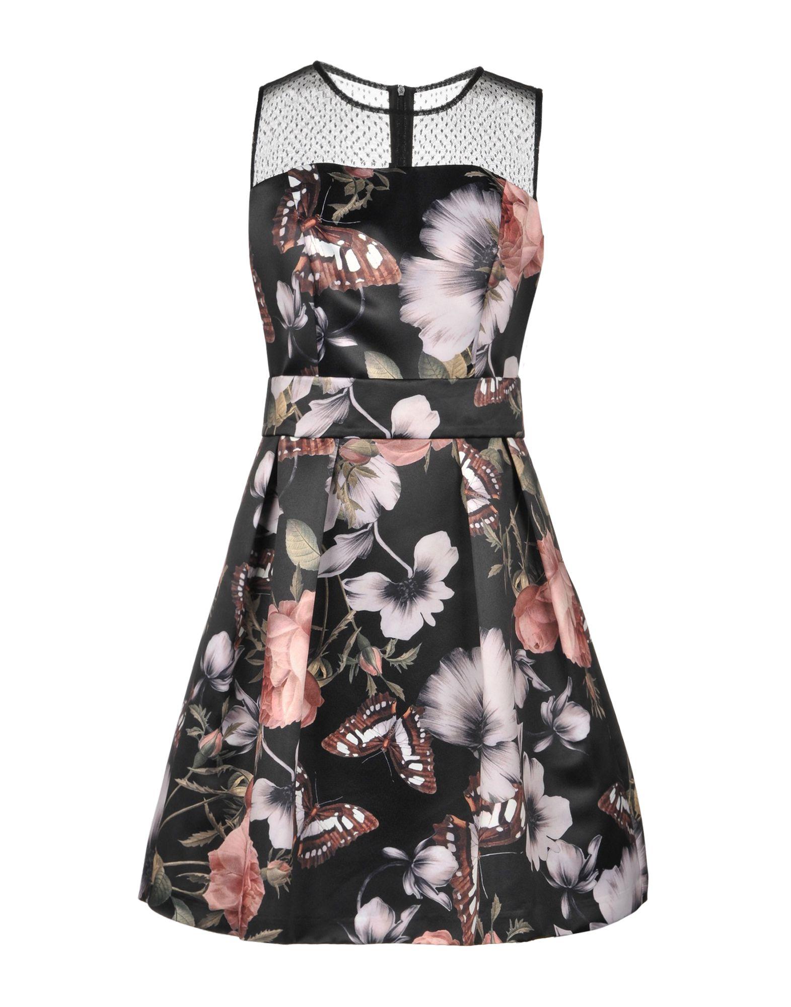 CAMILLA MILANO   CAMILLA Milano Short dresses 34880261   Goxip
