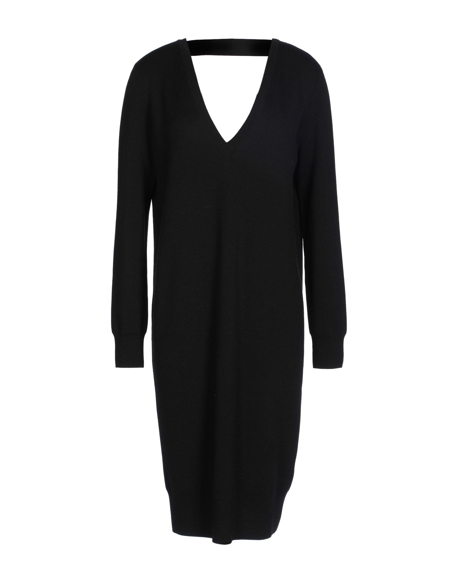 купить PROENZA SCHOULER Платье до колена дешево