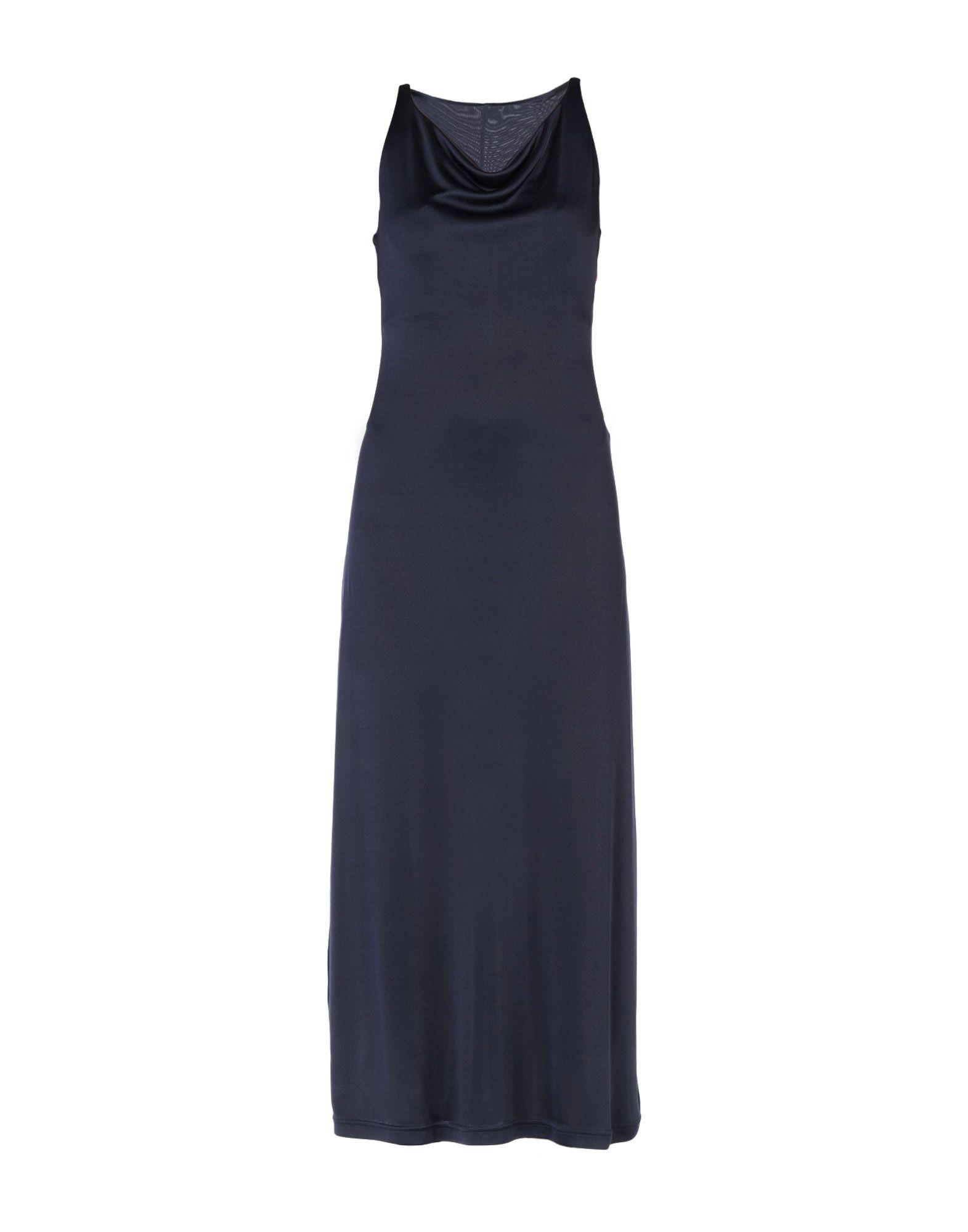 ROBERTA PUCCINI by BARONI Длинное платье
