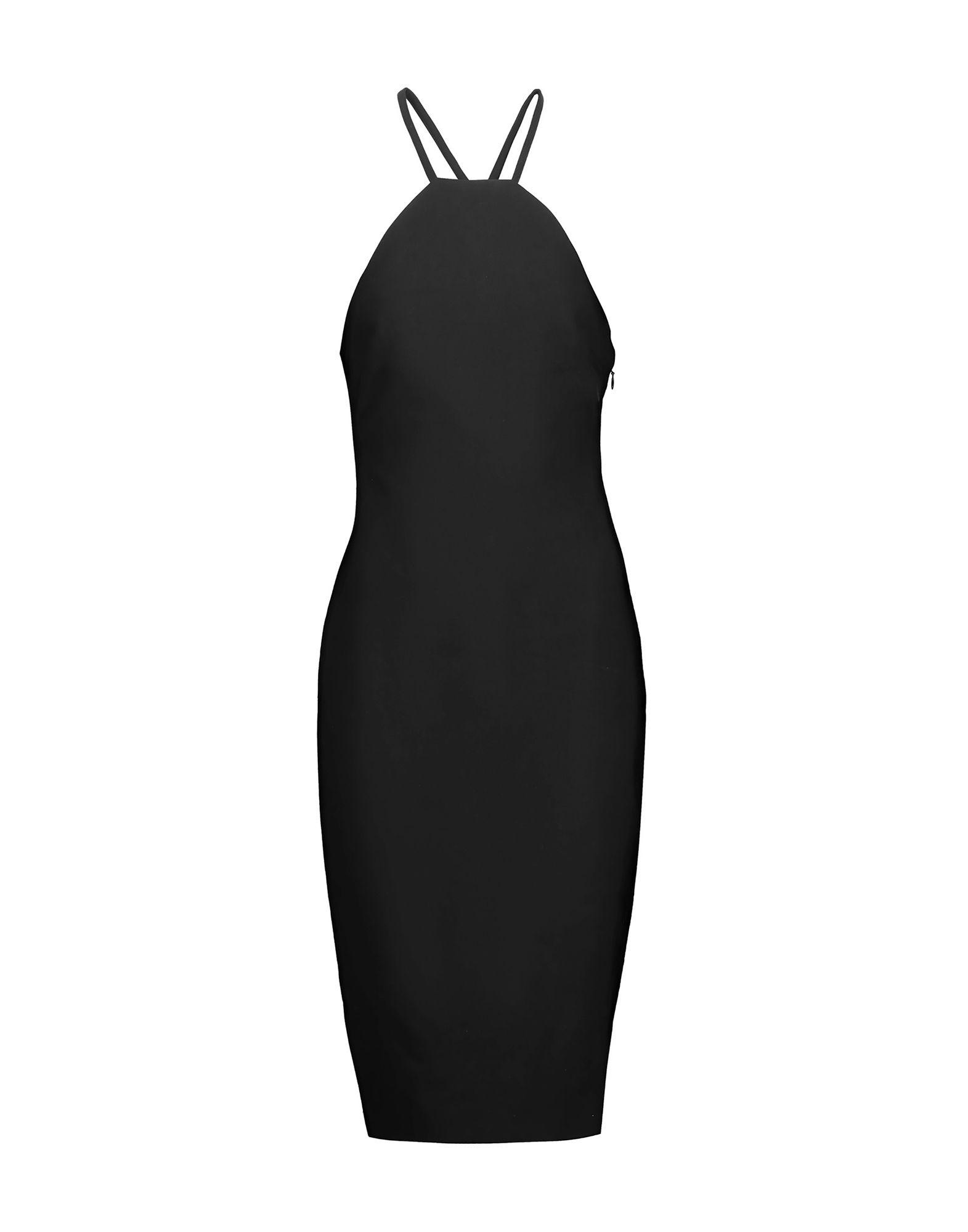 CINQ À SEPT Платье до колена