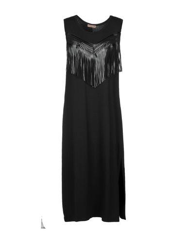 Платье длиной 3/4 от AMELIE RÊVEUR