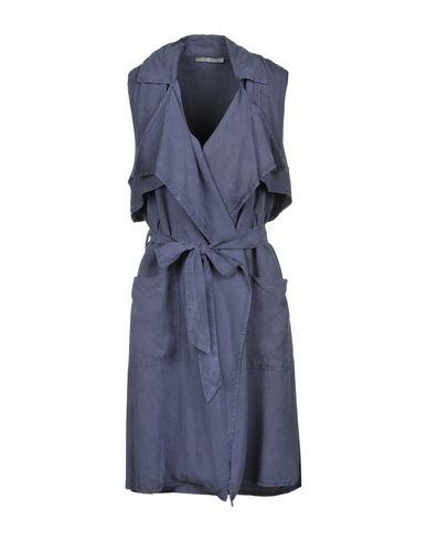 Короткое платье от AMELIE RÊVEUR