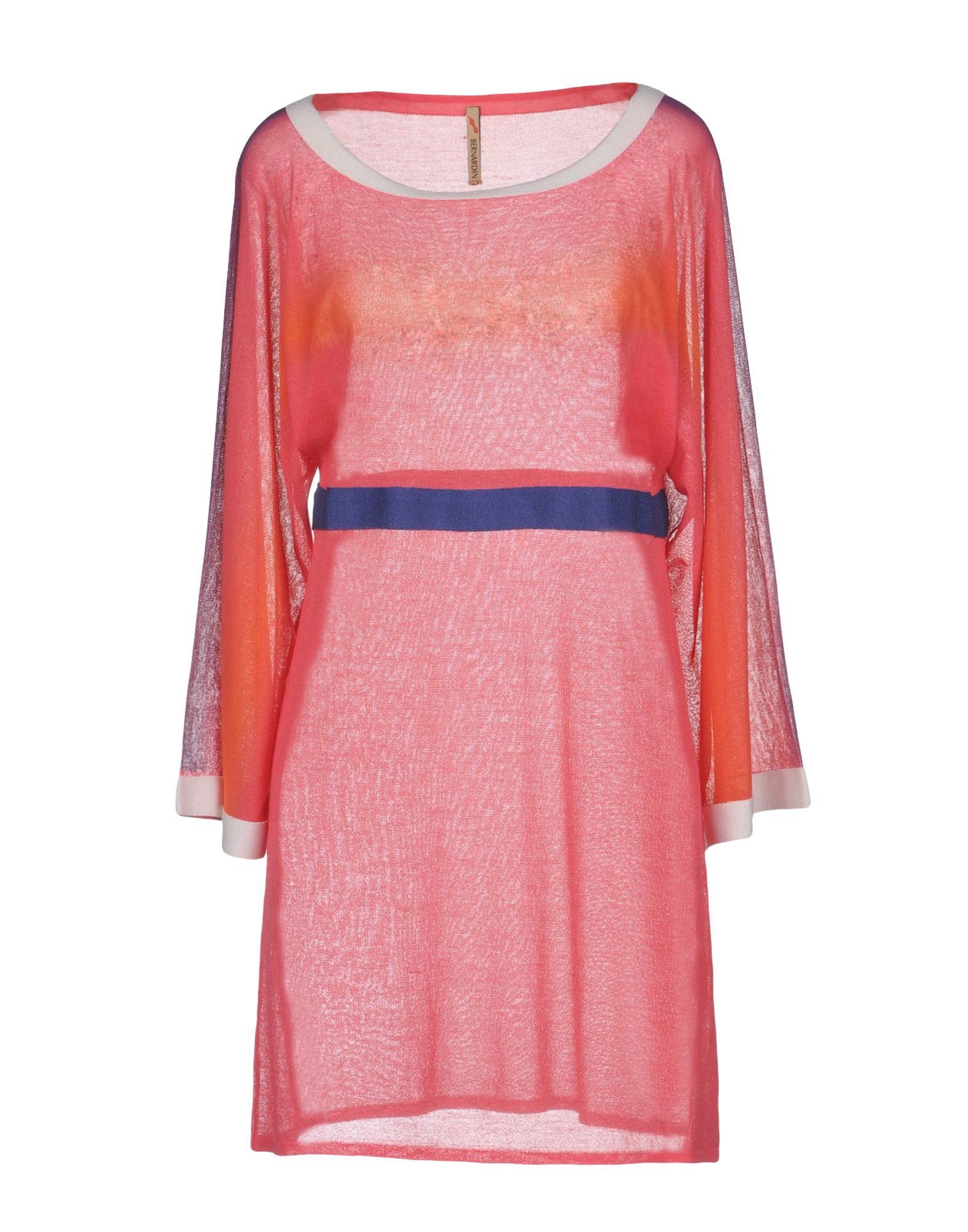 BERNARDINI® Короткое платье