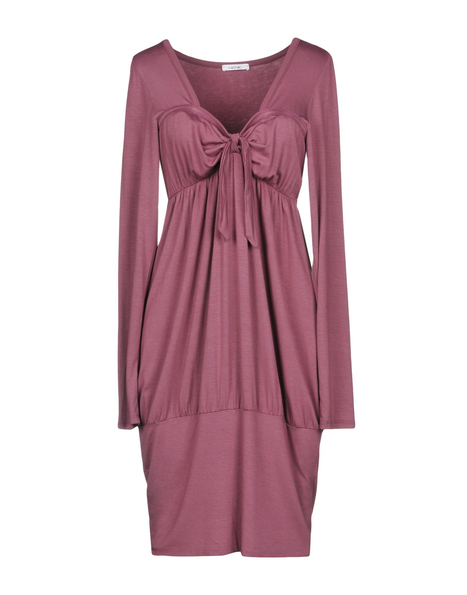 цена на NELL&ME Платье до колена