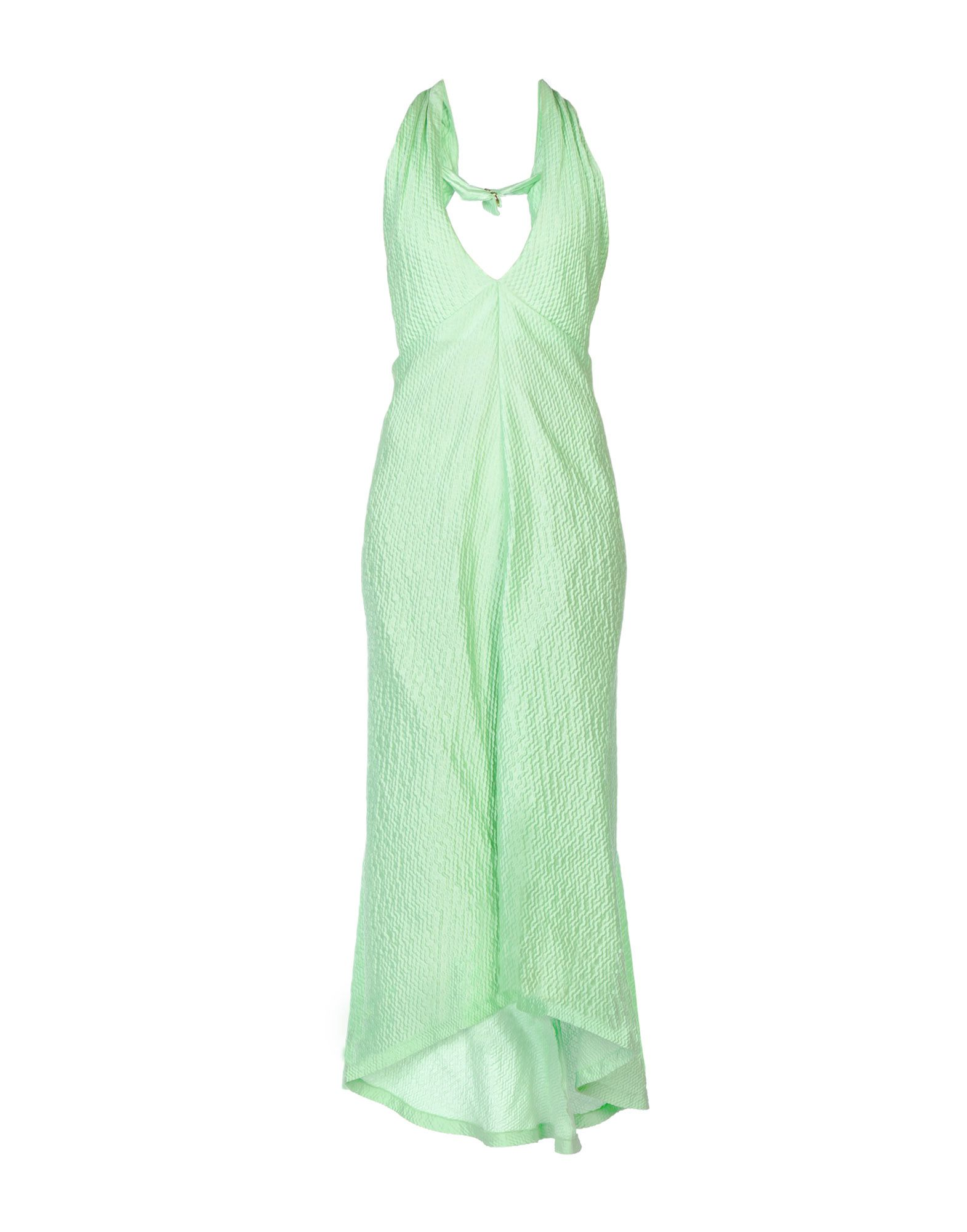 NATASHA ZINKO Длинное платье natasha zinko длинное платье