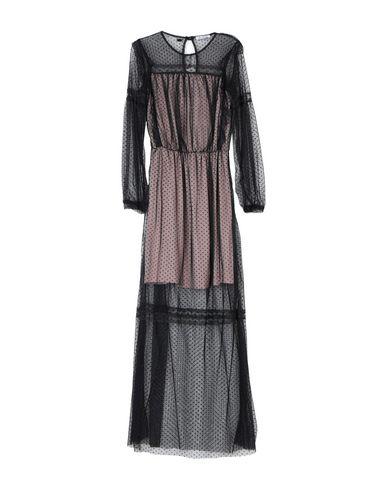 Длинное платье от ALISYA