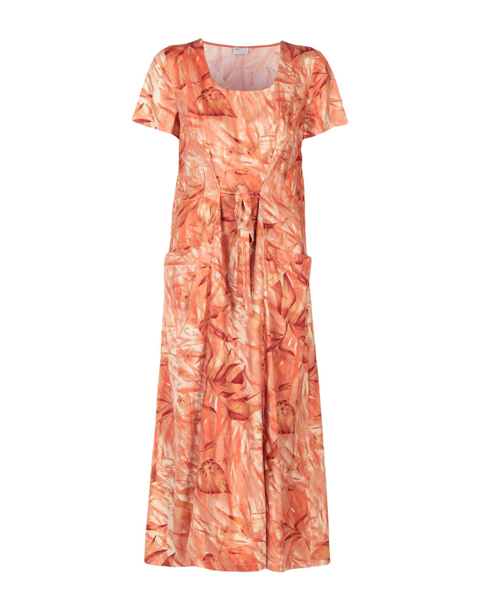 Платье STEFIL NOUVELLE