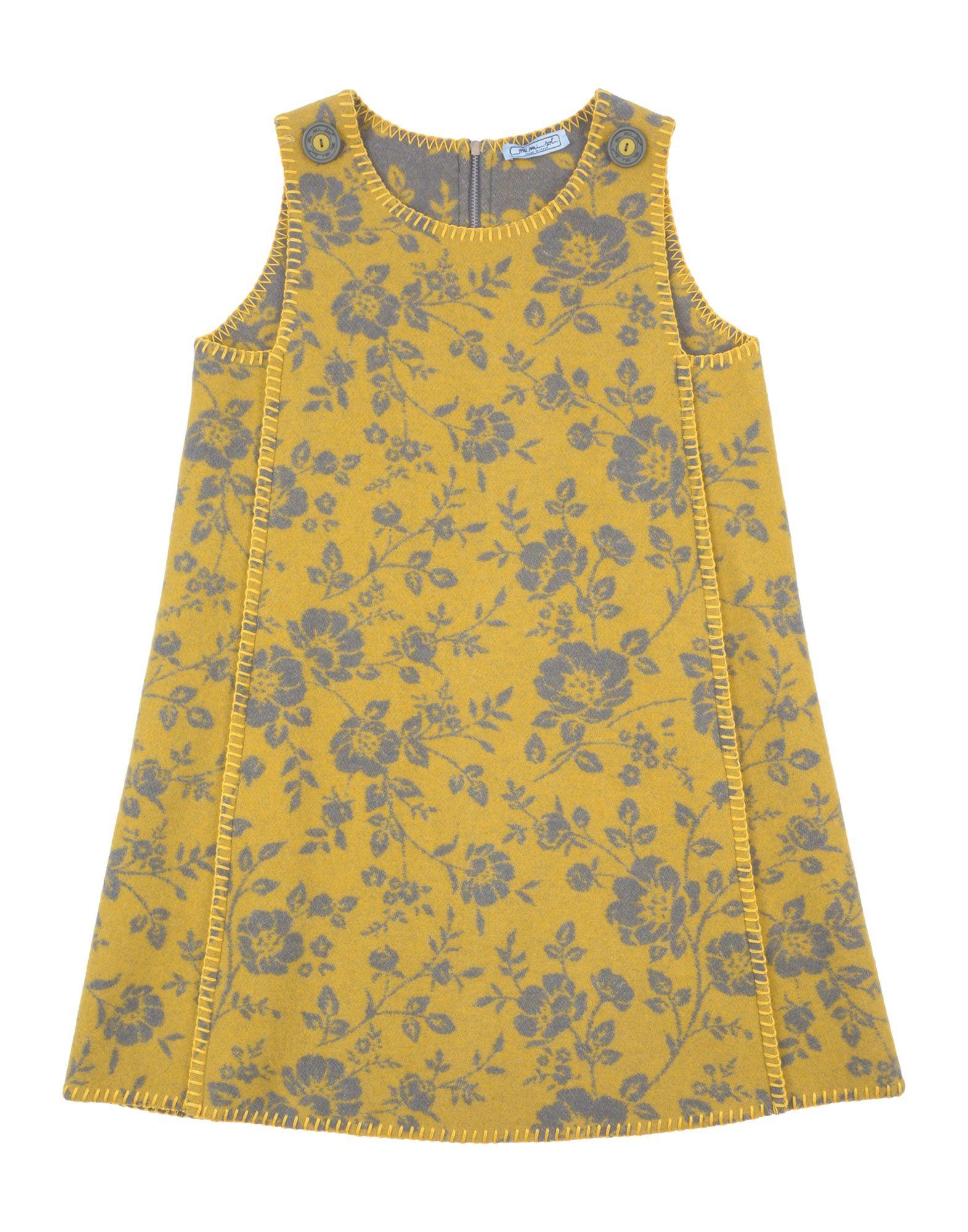 MIMISOL Платье