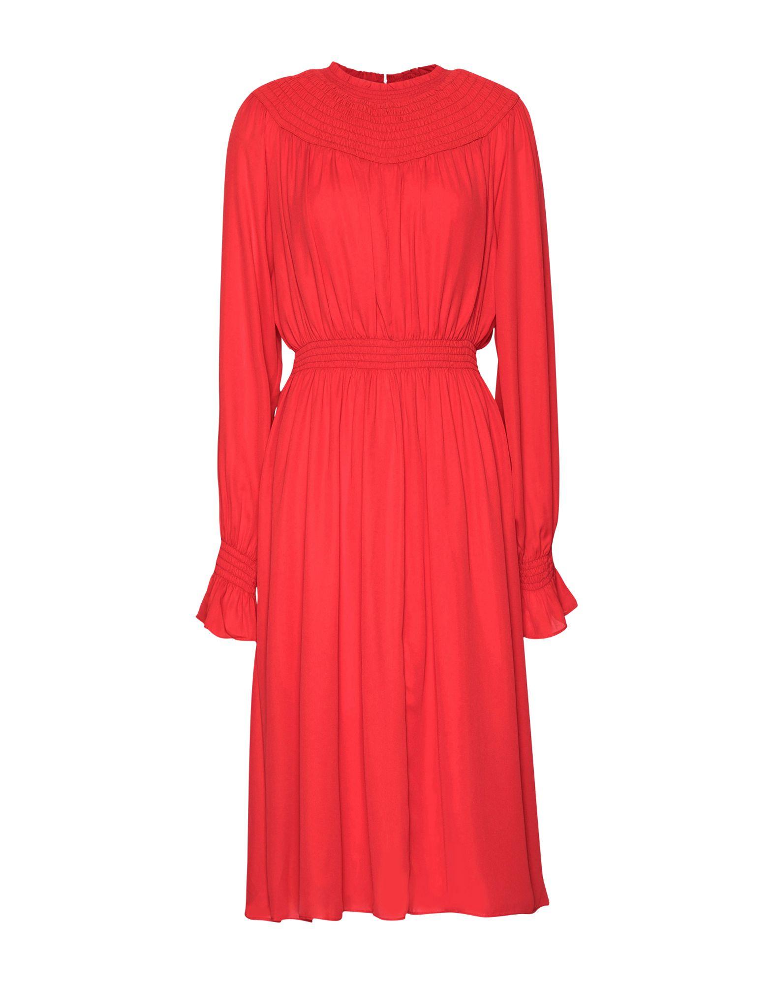 GEORGE J. LOVE Платье длиной 3/4 платье для девочек jilly 2015 colthes baby j 184568 page 4