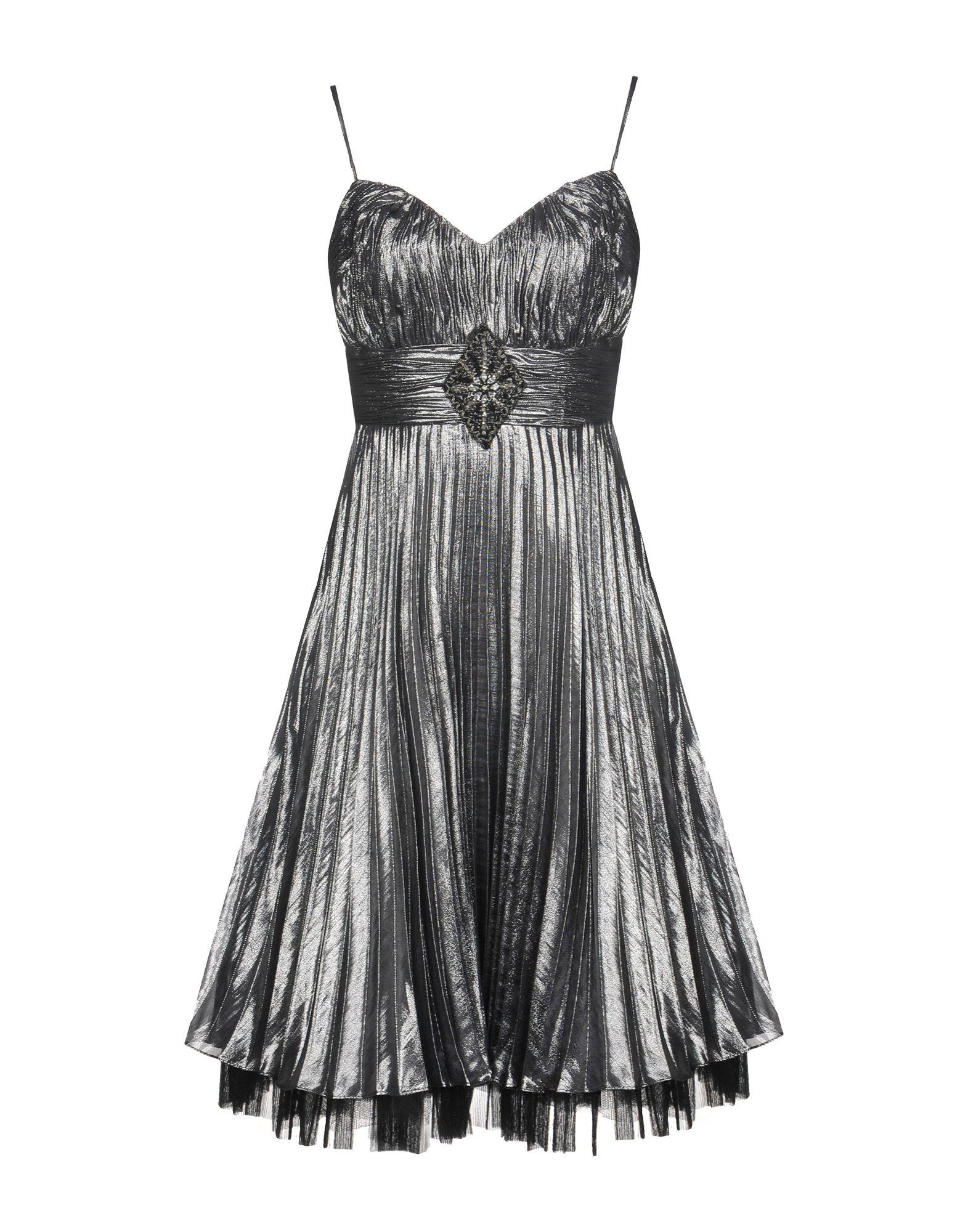 цена на REGINA-PARIS Платье до колена