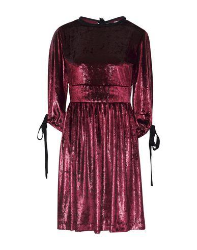 Короткое платье, GEORGE J. LOVE