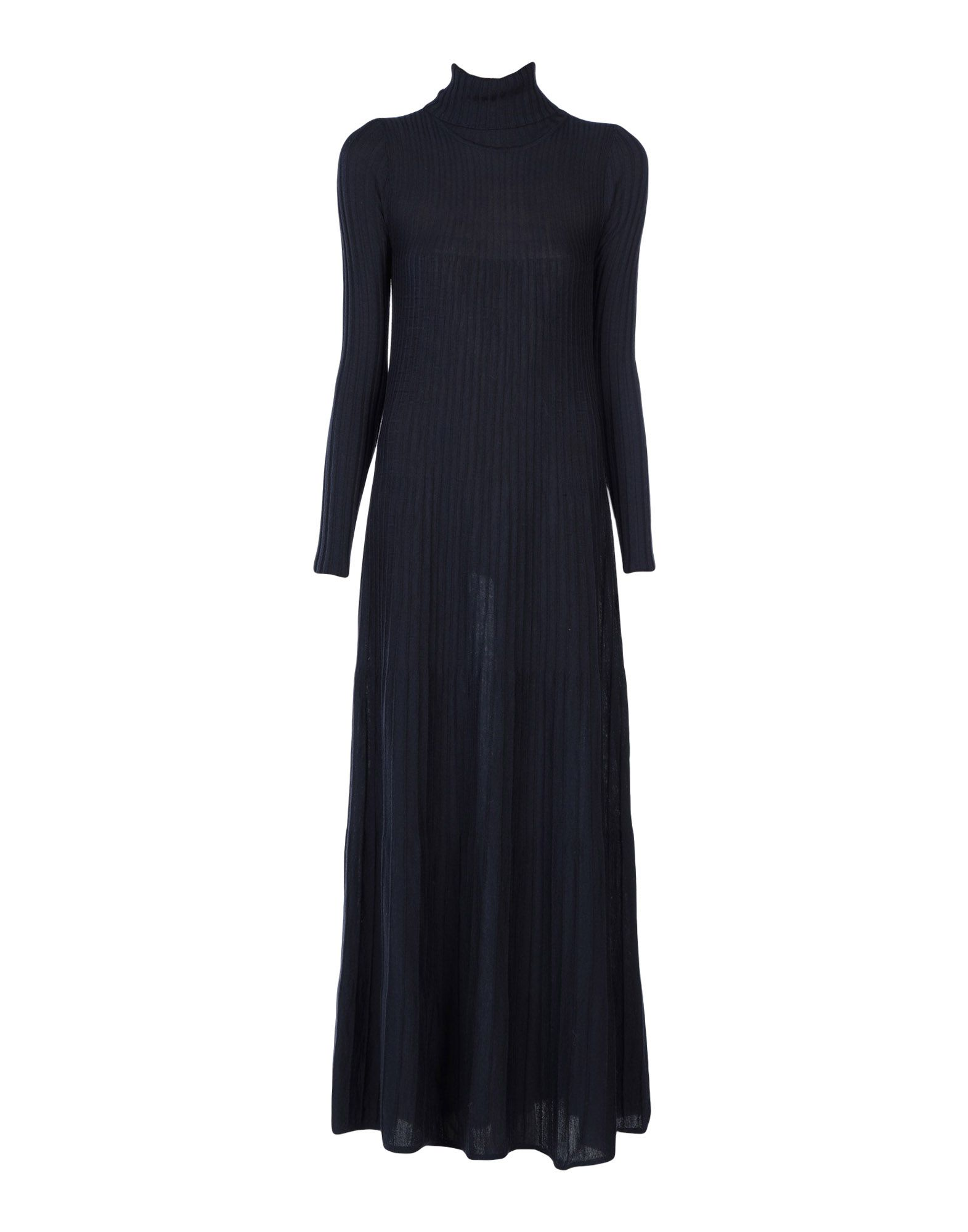 STEFANEL Длинное платье платья stefanel платье