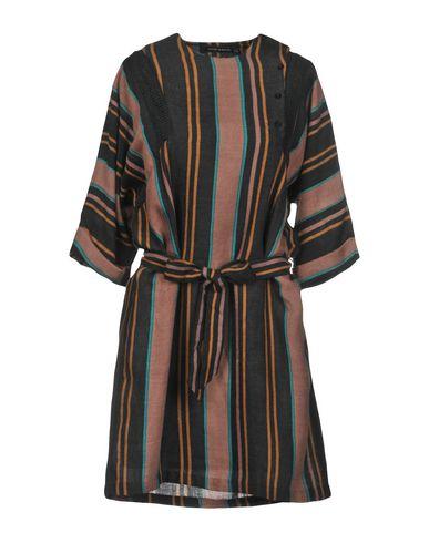 ANTIK BATIK DRESSES Short dresses Women