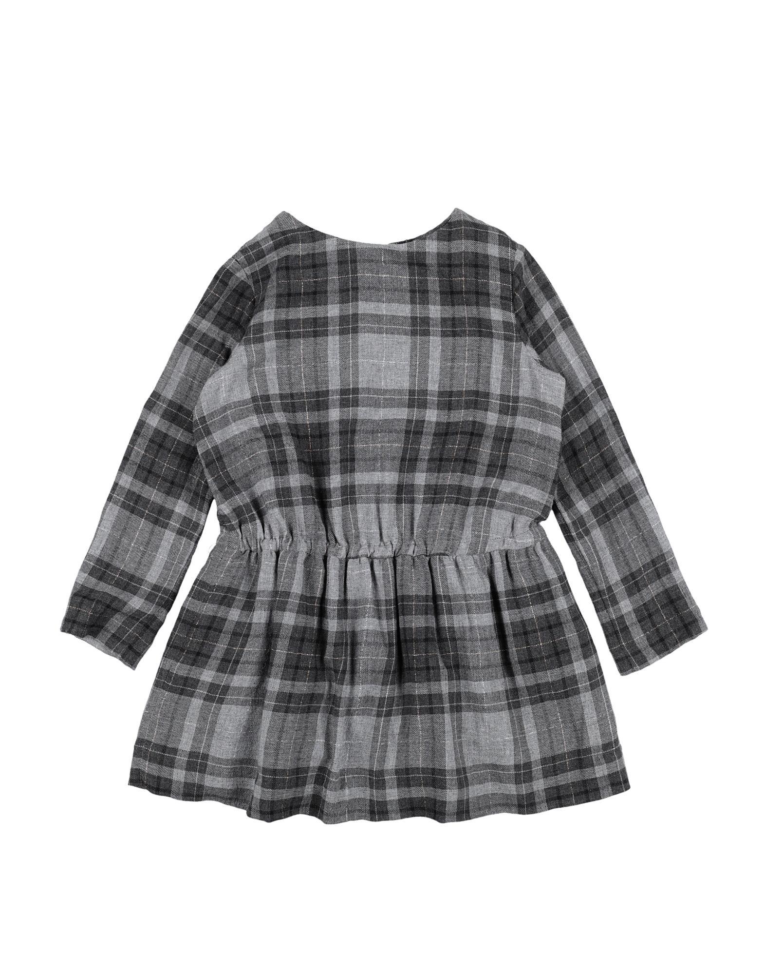 BONPOINT Платье bonpoint юбка