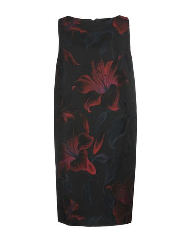 STEFANEL DRESSES Knee-length dresses Women