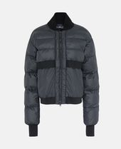 ADIDAS BY STELLA MCCARTNEY ADIDAS JACKETS