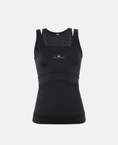 ADIDAS BY STELLA MCCARTNEY ADIDAS TOPWEAR