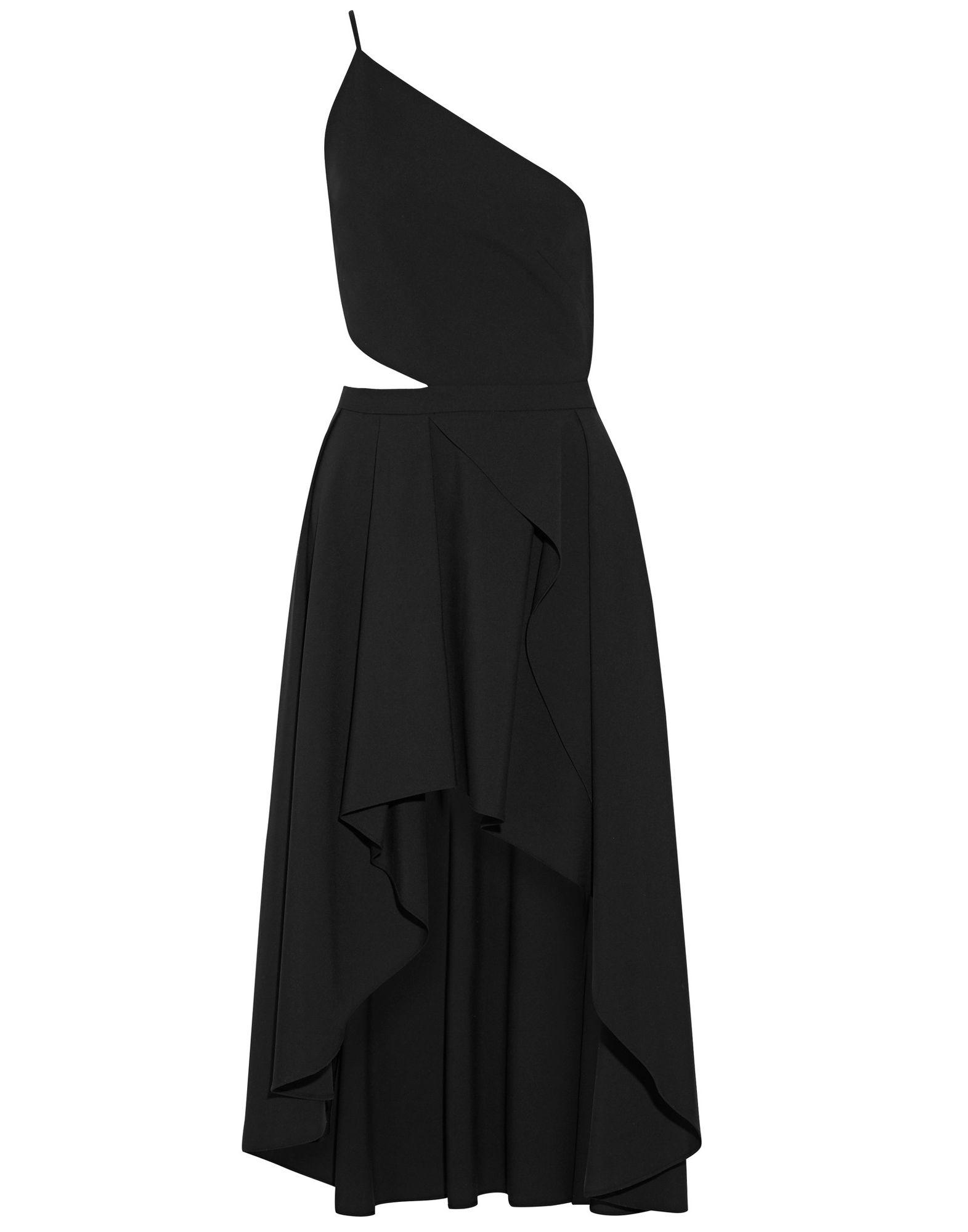 MICHELLE MASON Платье длиной 3/4 michelle reid rizikuojant viskuo