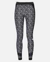 ADIDAS BY STELLA MCCARTNEY ADIDAS BOTTOMS