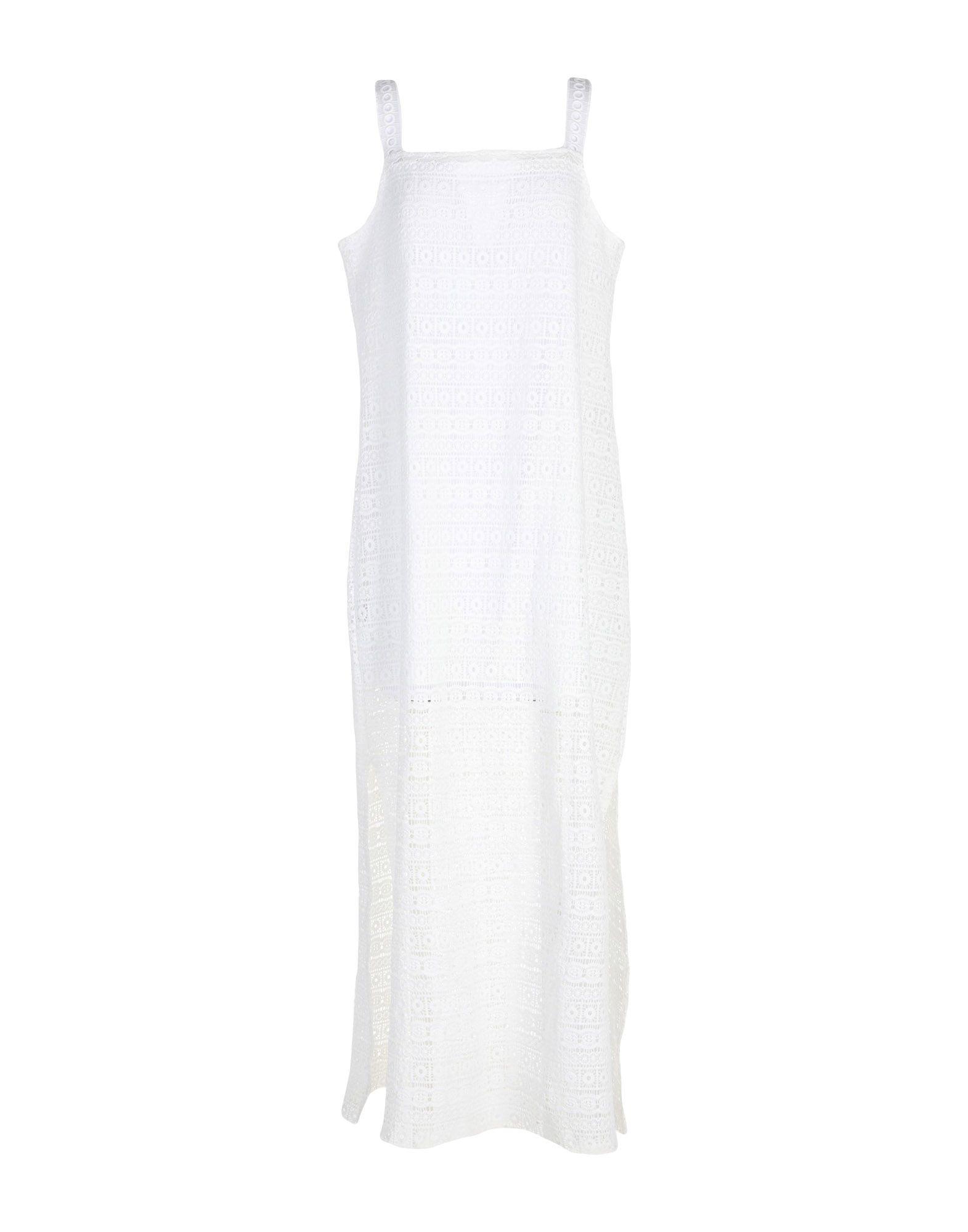 цена на EMMA&GAIA Длинное платье
