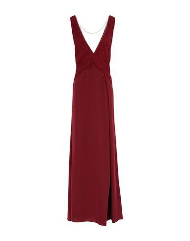 Длинное платье PATRIZIA PEPE SERA 34882600LV