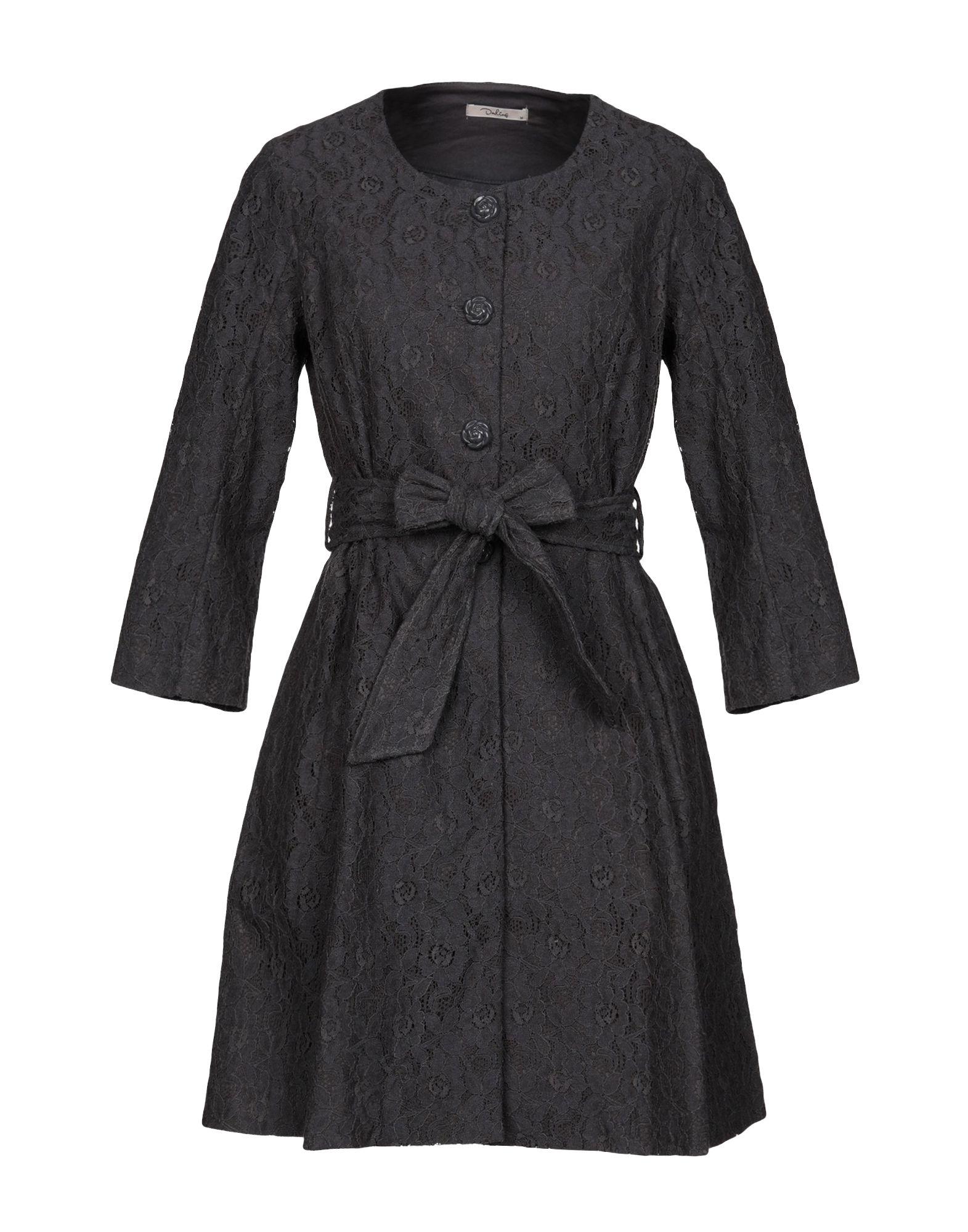 DARLING London Короткое платье