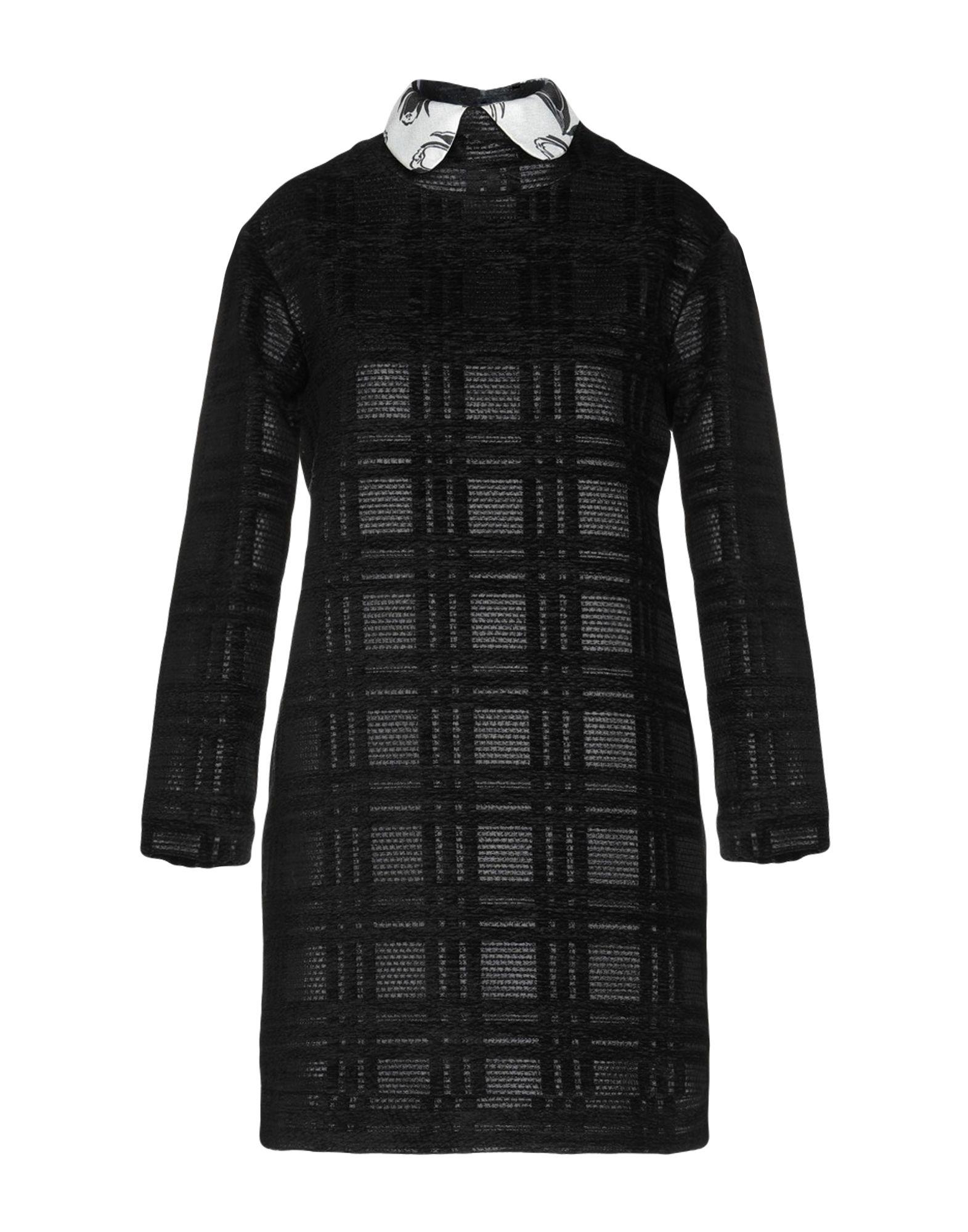 MOSCA | MOSCA Short dresses 34882641 | Goxip