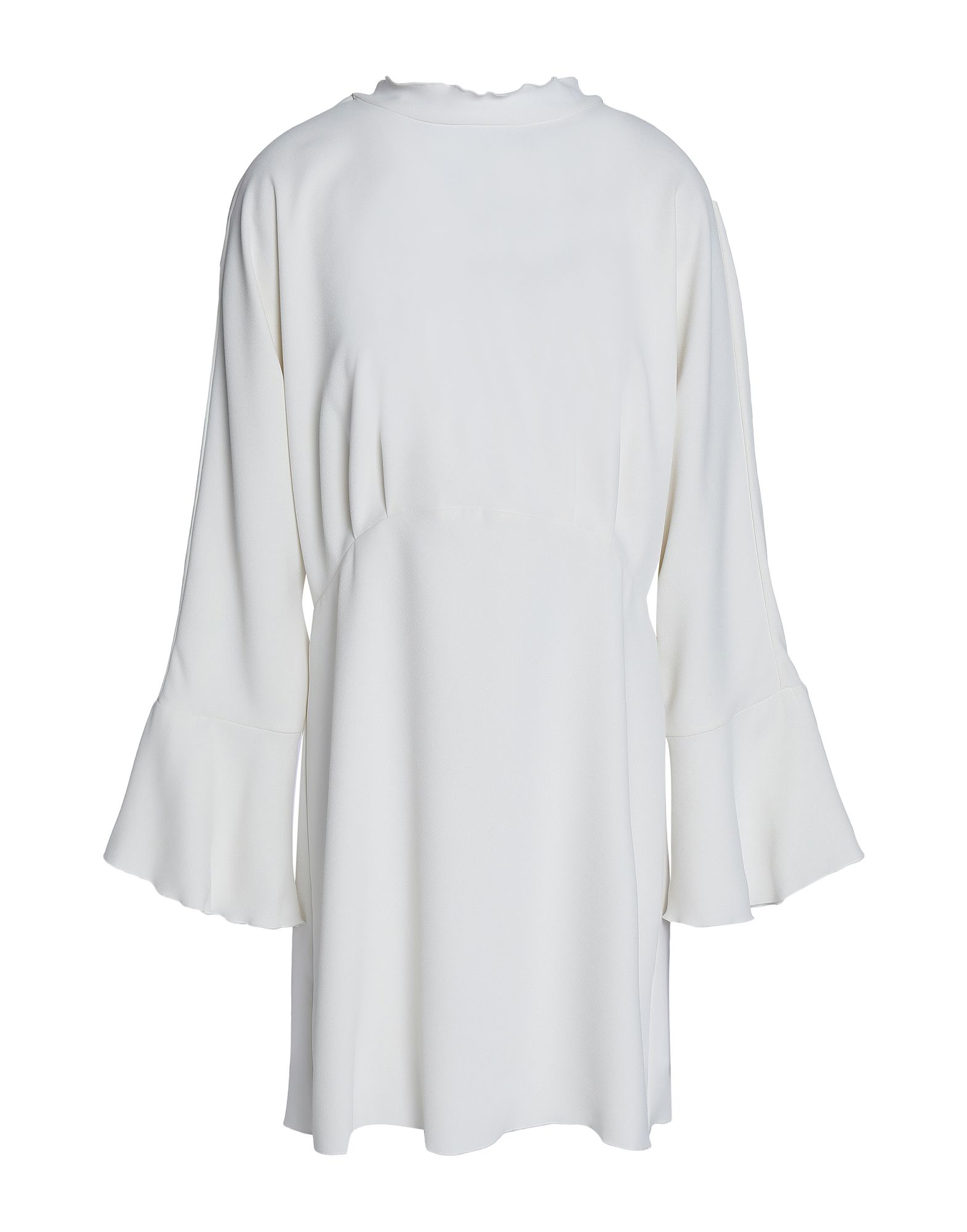 IRO Короткое платье