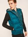 ARMANI EXCHANGE Gilet Man a