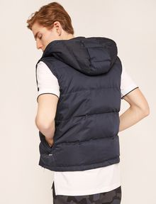 ARMANI EXCHANGE Gilet Man e