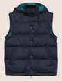 ARMANI EXCHANGE Gilet [*** pickupInStoreShippingNotGuaranteed_info ***] r