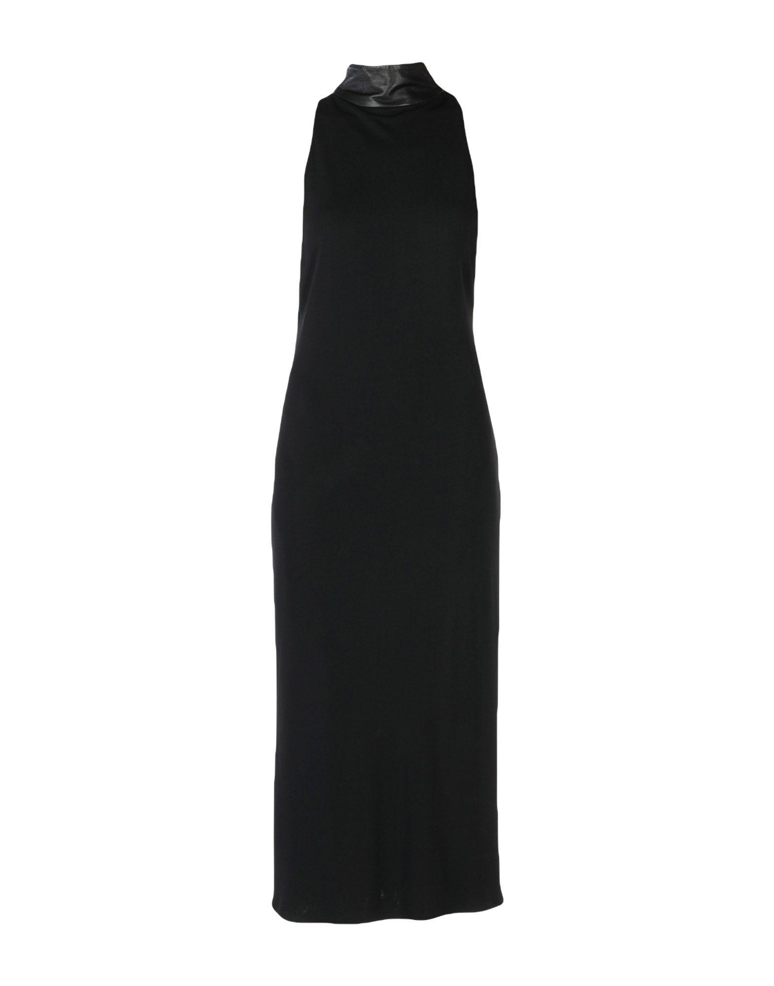 цены на TOM FORD Платье длиной 3/4  в интернет-магазинах