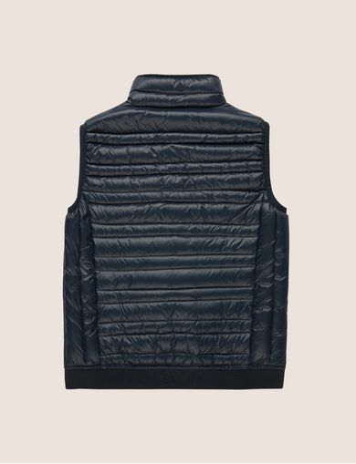 ARMANI EXCHANGE Gilet Man R