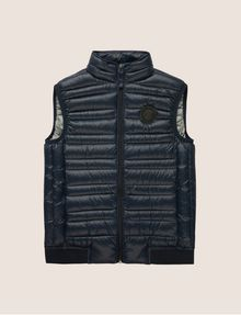 ARMANI EXCHANGE Gilet Man f