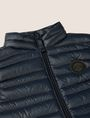 ARMANI EXCHANGE Gilet Man d